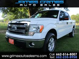 Used Cars For Sale Kosciusko MS 39090 James Grimes Auto Sales