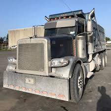 Cement Trucks Video Luxury Kenworth T800 Wide Grille Greenmachine ... Video Tired P0ce W0man Crvhed To D3th By Cement Truck In Spur Cement Truck Video Famous 2018 Carson Crash Overturned Cement Truck Snarls Sthbound 110 Freeway With Pretty Eyelashes Valcrond Concrete Delivery Mixer Trucks Rear Chute Review For Children Cstruction Vehicles Heavy Russian Dashcam Of A Falling Into Giant Hole In Kids Channel For Trucks Kids Learn Colors Cartoons Babies Videos Only Russia Swallowed By Sinkhole Aoevolution Clip Art