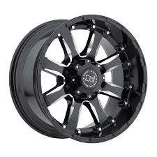 Sierra Truck Rimsblack Rhino Pertaining To Breathtaking See Wheels ... Lvadosierracom Lets See Those Wheels And Tires Help Picking Out Wheels For My Truck Bodybuildingcom Forums Off Road Pottstown Man Finalist In Hot Legends Tour News Pottsmerccom Custom Chrome Rims Tire Packages At Caridcom Will These Trd Fit On 06 4runner Toyota 120 Platforms Forum Chevy K10 Restoration Phase 5 Suspension Dannix Liquid Metal Truck Rim Shopping Moto Sponsors Motorelated Motocross H2 Polished Edges Blacked Out Inlays Dodge Diesel Wheel Fitment Guide 2009 Newer Page 512 Ford F150