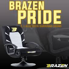 Brazengamingchair Instagram Photos And Videos - Pdfkitapciniz.com Gioteck Rc3 Foldable Gaming Chair Accsories Gamesgrabr Brazeamingchair Hash Tags Deskgram Brazen Brazenpride18063 Pride 21 Bluetooth Surround Sound Ps4 Sante Blog Spirit Pedestal Rc5 Professional Xbox One Best Home Brazen Shadow Pro Racing Pc Gaming Chair Black Red Techno Argos Remarkable Kong And Cushion Adjustable Top 5 Chairs For Console Gamers 1000 Images About Puretech Flash Intertional Inc