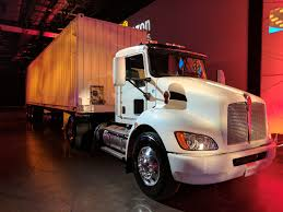 Amazon Will Truck Your Massive Piles Of Data To The Cloud With An 18 ... Filetim Hortons 18 Wheel Transport Truck In Vancouverjpg Wheeler Truck Accident Lawyers Dallas Lawyer Beware The Unmarked 18wheeler Ost 2009 Wildwood Show Youtube Nikola Motor Presents Electric Concept With 1200 Miles Range Toyota Rolls Out Hydrogen Semi Ahead Of Teslas Cars Trucks Wheeler 3969x2480 Wallpaper High Quality Wallpapers Two Tone Pete Peterbilt Big Rig 18wheeler Trucks Semi Trailers At A Transportation Depot Stock Photo Sunny Signs Slidell La Box 132827