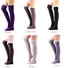 compare prices on lace leg warmers online shopping buy low price