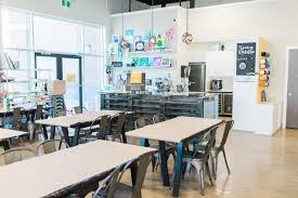 100 Pinterest Art Studio Pinnovate DIY Located In Calgary Alberta Canada First