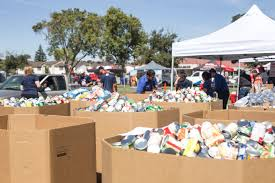 Pumpkin Patch Fresno Ca Hours by Feed The Need U201d Food Drive The Collegian