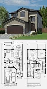 100 Family Guy House Plan S Elegant Floor Sims 3