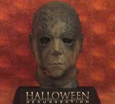 Michael Myers Actor Halloween 2 by Spring 2014 Michael Myers Masks Michael Myers Net