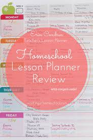 Erin Condren Lesson Planner Coupon Code - Iherb Coupon Code ... Kawaii Cleaning Planner Stickers Llp018 Tween Fav Coupon For Erin Condren Planner Magicjack Coupon Code Renewal Erin September 2018 20 Off Coupons Bed Condren Designer Accsories Asterisk Page Flags Set Of 12 Colorful Adhesive Markers Decorative Fun And Cute Customizing Life Freecharge Review New Softbound Lifeplanners Inserts More Ecstickers Hashtag On Twitter How To Stay Organized While Traveling Petite Style Script Foil Ready Beach Day Printable Stickers Happy Weekly Kit Glam Glitter Pink Girl Sand Ocean Sea Play Life 2019 Review Wildflowers