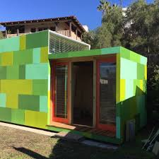 100 Modern Houses 5 Tiny To Buy On EBay Apartment Therapy