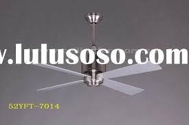 Certainteed Ceiling Tile Bet 197 by 16 Hampton Bay Ceiling Fan Problem Harbor Breeze Ceiling