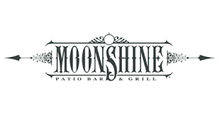 Moonshine Patio Bar And Grill by Moonshine Patio Bar U0026 Grill Delivery In Austin Tx Restaurant