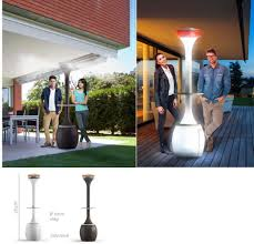 Cheap Patio Misting Fans by Mist Fan Cooler U0026 Outdoor Patio Heater Hydrocool Uae