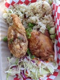 Soulnese Fried Chicken – Best Food Trucks Bay Area El Calamar Side Best Food Trucks Bay Area Soulnese Monas Fruits Veggie Truckin Truck San Jose California 40 Reviews Fried Chicken Ben And Jerrys Hiyaaa Menu Offers Some True Fusion Eg Waffle Burrito Photos For Yelp Grilled Cheese Bandits