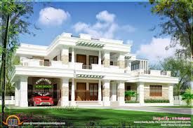Square Roof Modern House - Kerala Home Design And Floor Plans Shed Roof Designs In Modern Homes Modern House White Roof Designs For Houses Modern House Design Beauty Terrace Pictures Design Kings Awesome 13 Awesome Simple Exterior House Kerala Image Ideas For Best Home Contemporary Interior Ideas Different Types Of Styles Australian Skillion Design Dream Sloping Luxury Kerala Floor Plans 15 Roofing Materials Costs Features And Benefits Roofcalcorg Martinkeeisme 100 Images Lichterloh Stylish Unique And Side Character