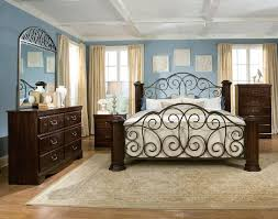 Value City Furniture Metal Headboards by 65 Best For The Home Images On Pinterest For The Home Value