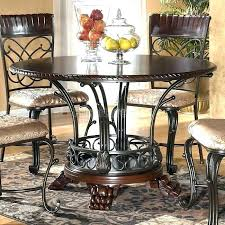 Ashley Dining Table Set Kitchen Best Choice Of Room Stunning Furniture