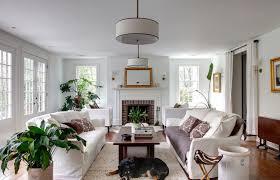 Candice Olson Living Room Pictures by Greensboro Interior Design Window Treatments Greensboro Custom