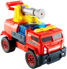 Amazon.com: Matchbox Aqua Cannon Fire Truck Rig: Toys & Games Chattahoochoconee National Forests News Events Pickett County K8 Computer Lab Smokey Visits Prek Matchbox Aqua Cannon Fire Truck Rig Amazoncouk Toys Games Great Gifts For Kids With Lights And Sounds Amazoncom The The Are You Ready Imaginative Replacement Balls Pictures Matchbox Smokey Milan School District C2 Firefighters Came To Visit Tvfd Celebrates 100th Anniversary Open House