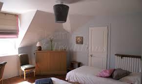 chambre d hote avallon chambre d hotes avallon 100 images château d island vézelay