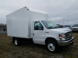 New 2017 Ford E-Series Cutaway 12FT ALUMINUM BOX VAN BODY Specialty ... Refrigerated Vans Models Ford Transit Box Truck Bush Trucks 2014 E350 16 Ft 53010 Cassone And Equipment Classic Metal Works Ho 30497 1960 Used 2016 E450 Foot Van For Sale In Langley British Lcf Wikipedia Cardinal Church Worship Fniture F650 Gator Wraps 2013 Ford F750 Box Van Truck For Sale 571032 Image 2001 5pjpg Matchbox Cars Wiki Fandom 2015 F550 Vinsn1fduf5gy8fea71172 V10 Gas At 2008 Gta San Andreas New 2018 F150 Xl 2wd Reg Cab 65 At Landers