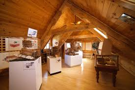 Local Natives Ceilings Meaning by Shako Wi Cultural Center Seeks To Educate Inform U2013 Oneida Indian