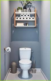 etagère de salle de bains goodhome nantua l 64 x h 53 x p