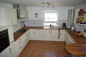 schnäppchen küchen detailbilder 5533