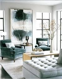 grau und beige wohnzimmer beige wohnzimmer wohnideen