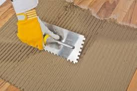 the benefits of wood looking floor tile carpet closeouts