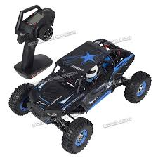 WLtoys 12428-B 4WD Rock Climbing Remote Control Truck Car Vehicle ... P880 116 24g 4wd Alloy Shell Rc Car Rock Crawler Climbing Truck Educational Toys For Toddlers For Sale Baby Learning Online Wltoys 10428 B 30kmh Rc Rcdronearena Toyota Starts To Climb A With Just The Torque From Its Wltoys 18428b 118 Brushed Racing Aliexpresscom 10428a Electric Trucks Crawling Moabut On Vimeo Remote Control 110 Short Monster Buggy Jeep Tj Offroad Google Search Jeeps Jeep Wrangler Offroad Scolhouse At Riverside Quarry Loose In The World Blue Rgt 86100 Monster