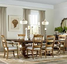 Of Furniture Items List Bedroom Types Materials Names Dining Room Pieces Table Centerpieces For Sale