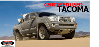Toyota Certified Used Tacoma   Houston - Shop For A Toyota In Houston Allstate Fleet And Equipment Sales Used 2016 Dodge Ram 1500 In Houston Texas Carmax Trucks For Dad Lifted For Sale In Best Truck Resource Lovely Lone Star Chevrolet 2018 Beautiful 2500 Tx Bestluxurycarsus Toyota Tundra Oro Car Cheap Incredible Cars By Finchers Auto Porter Salesused Kenworth T800 Youtube 2011 New Sport Awesome Has Mack Granite Gu Garbage