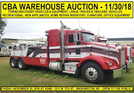Auctions - Country Boys Indy Elite Garage Doors Auction In Indianapolis In Key Auctioneers Crechale Auctions And Sales Hattiesburg Ms Truck South West Immediate Sale Equipment Details World Net Live Commercial In California Virginia Beach Dealer Center Of Onsite Huge Sat December 16 At Custom By Nevs Home Greiner Real Estate Williams Fleet Auction Is A Success Motor Irene Pretoria Plant Earthmoving The Iowa Group Serving Dakota Minnesota Nebraska