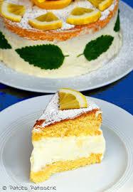 käse sahne torte mit zitrone und ohne gelatine käse sahne