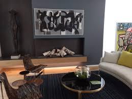 100 Modern Interior Magazine Living Room Melissa Galt S