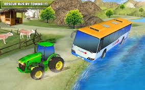 Tow Tractor Games 2018: Rescue Bus Pulling Game 1.0 APK Download ... John Deere Tractor Pulls John Deere Tractor Pulling Games Http Truck Pull Wright County Fair July 24th 28th Diesel Motsports Win At All Cost Bus Game Hauling Simulator Free Download Of Farming Simulator 2017 Can A Diesel Truck Pull Plow Chevy Pulls Shippensburg Community Amazoncom Usa Appstore For Android Video Game Youtube Pulling Wikipedia Heavy Duty Goods Transporter Apk Download Free What Does Teslas Automated Mean Truckers Wired Challenge 2k15 Sports Game