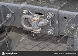 Towing Hook In A Truck — Stock Photo © Vega_240 #188201574 Custom Towhook Bike Rack Page 13 Scion Frs Forum Subaru Brz Homemade Tow Hooks Nissan Titan Front Hook Should Be On Passenger Side Not Driver Teambhp Tow Hooks Jeep Patriot Forums Towing In A Truck Stock Photo Vega_240 188201574 Cover Mbwldorg Ford F150 F250 Hook Modifications Fordtrucks Painted The Retrieving And Dipped Blems What Are Ranch Hand Legend Series Bumper Retains Factory And Towing Tips 2011 Mercedes Ml350 Location Shifting To Frame Mounted Options Plus One New Design