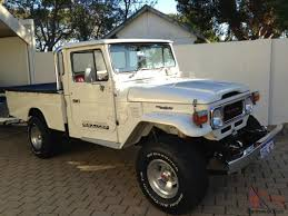 40 Series HJ47 Toyota Landcruiser 1984 In Tumut, NSW Toyota Hilux Wikipedia 1984 Pickup 4x4 Low Miles Used Tacoma For Sale In Wheels Deals Where Buyer Meets Seller On Crack 84 Toyota 4x4 Truck Sr5 Short Bed Trd Motor Pkg 1 Owner The Last 28 Truck Up 22re Only 43000 Actual Cstruction Zone Photo Image Gallery Extra Cab Straight Axle Offroad Rock Crawler Rources Pictures Information And Photos Momentcar Filetoyotapickupjpg Wikimedia Commons 1985 1986 1987 1988 1989 1990 1991 1992 1993 1994 V8 Cversion Glamorous Toyota 350 Swap Autostrach