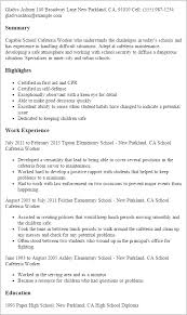 Hobbies And Interests On Resume Examples Pinterest