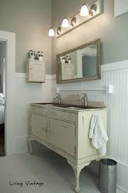 French Country Bathroom Vanities Nz by French Country Bathroom Vanities Vanity Style Australia Sydney