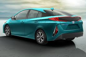 5 Things To Know About The 2017 Toyota Prius Prime Plug-In Hybrid ... The Worlds Best Selling Hybrid Goes To Next Level In Style 2018 Toyota Tundra Build And Price Lovely Custom Toyota Axes The Prius V In Us The Drive Bobcat Survives 50mile Trip Stuck Grille After Being Hit V Style For Modern Family Australia 2017 Prime Daily Consumer Guide C Test Review New For Sale Gallery Three Autoweek Next To Have More Power Greatly Improved Dynamics 12 Sled Dogs Pack Into A Start Of Race 2012 Interior Cargo Area Picture Courtesy Alex L