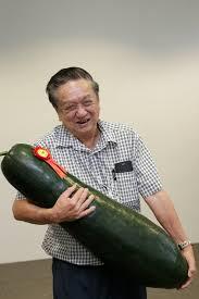 Worlds Heaviest Pumpkin In Kg by And The Winner Weighs 17 6kg Entertainment News U0026 Top Stories
