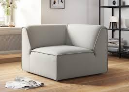 sofa eckelement fettes polster modulelement viele module für individuelle zusammenstellung s fettes polster lieblingsstücke