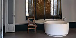 agape design bad hamburg luxus badewanne badezimmer in out