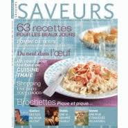 magazine de cuisine magazine de cuisine vivre a la table