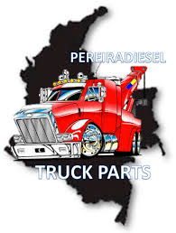 Diesel Truck Parts Chicago – Rebuild And Repair Used Spicer 17060s For Sale 1839 Santoyo Truck Parts And Repair New Used The Company Shop Lucken Corp Trucks Winger Mn 1partscollage150dpi Todays Truckingtodays Trucking Light 1811 Lake Street Kalamazoo Mi Auto Stores And Millers Wrecking Hopewell Ohio Houston We Keep You Dt Spare Steering Youtube Dafrenaultmanivecolvo Spare Partsbrake Supplier In Arndell Park Nutek Mechanical