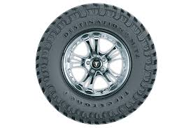 Firestone Destination M/T2 Off-Road Tire Review - Motor Trend 8775448473 20 Inch Dcenti 920 Black Truck Wheels Mud Tires Nitto Tomahawk 25 Atv Grip Tire Kit Front Rear Set Outdoor Qbt673 30x1014 Nkang N889 Mudstar Terrain 35x125r20 37x125r20 Comforser From China Buy Grappler Performance Nissan Titan Forum All 26575r17lt Chinese Brand Greenland Top 10 Cheap For Trucks 2018 Reviews Tips Efx Motoboss Atmud Sxsperformancecom Nitto Mud Grappler Rides Pinterest Jeeps Tired And Jeep Stuff Fascating Off Road Pair Of Sunf Warrior 25x812 25x8x12 Utv 6 Ply A048