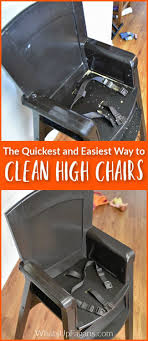 How To Easily Clean Any High Chair And Its Straps Best High Chair Australia 2019 Top 10 Reviews Buyers Guide R For Rabbit Little Muffin Grand The Portable High Chairs Your Baby And Older Kids Buy Baybee Foldable Baby Chairstrong Durable Plastic Nook Compact Fold Safety 1st Recline And Grow Feeding Seat Review Youtube Toddler Travel Booster Milano Highchair Green Dot Babycity Hd Wifi Monitor Camera Dearborn Fniture Cute Chairs At Walmart For Your Ideas Full Benchmarks Toms Essential Red Tray Home
