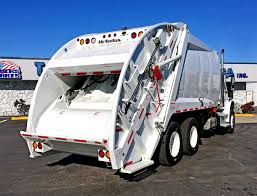 2017-Freightliner-Garbage Trucks-For-Sale-Rear Loader-TW1170036RL ... Wsi Mack Mr Mcneilus Fel 170333 Owned By Waste Servic Flickr 2010 Autocar Acxmcneilus Rearload Garbage Truck Youtube Zr Automated Side Loader Acx Mcneilus456s Favorite Photos Picssr Peterbilt 520 2016 3d Model Hum3d The Worlds Best Photos Of Mcneilus And Sanitary Hive Mind 6 People Injured In Explosion At Minnesota Truck Plant To Parts Adds To Dealer Network Home New Innovative Front Meridian