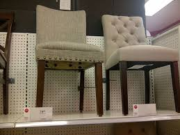 Target Threshold Dining Room Chairs by Beautify Your Room With Target Dining Chairs And Table Design