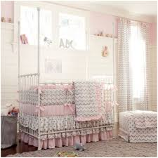Baby Boy Nursery Curtains Uk by Bedroom Polka Dot Pattern Baby Boy Nursery Bedding Sets Baby